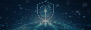 Ban Thret Intelligence