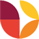 company logo placholder