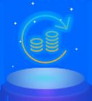 fs icon 01
