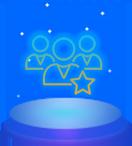 fs icon 03