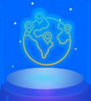fs icon 04