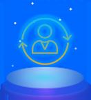 fs icon 06