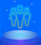 fs icon 07