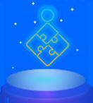fs icon 08