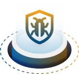 insurence icon04