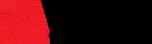 logo client 10
