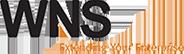 logo client 11