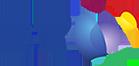 logo client 12