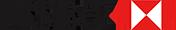 logo client 13