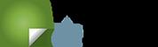 logo client 14