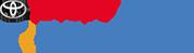 logo client 15