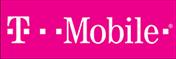 logo client 16