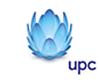 logo client 17