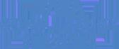 logo client 2