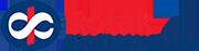 logo client 6