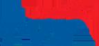 logo client 8