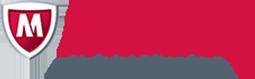 logo partner 1