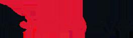 logo partner 3
