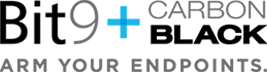 logo partner 4