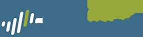 logo partner 5