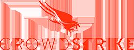 logo partner 6