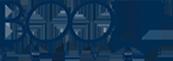 logo partner 7