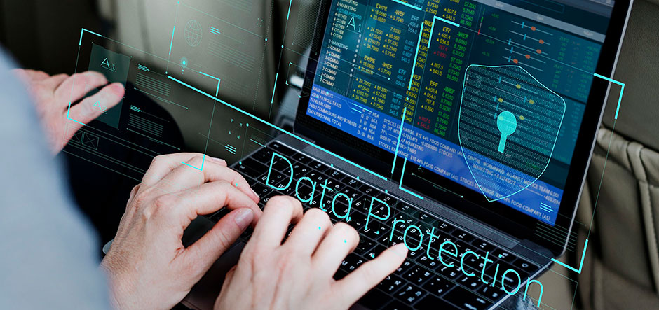 Providing Data Security by Anti-Phishing campaigns and User Awareness