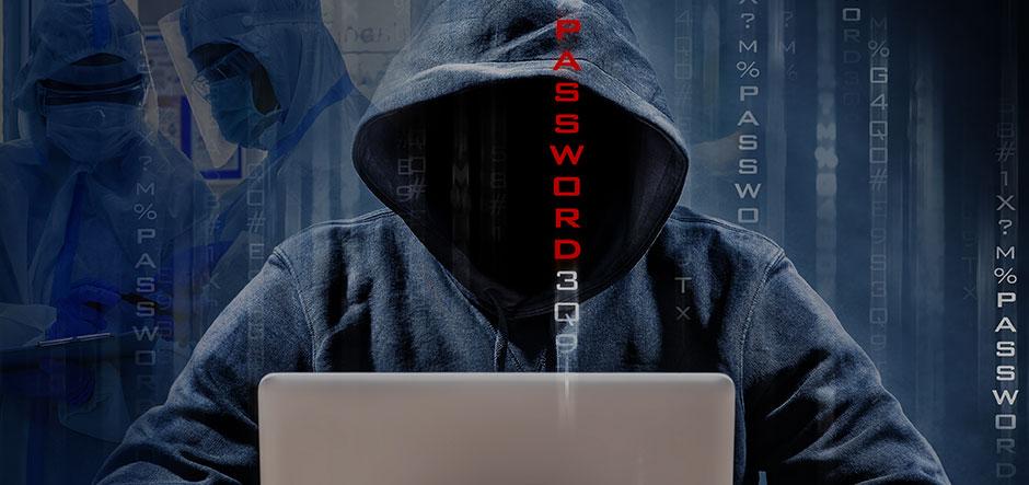 Preventing Information Disclosure and Malware Attacks, via cloud delivered platform.