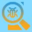 10mint icon