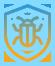 1mint icon